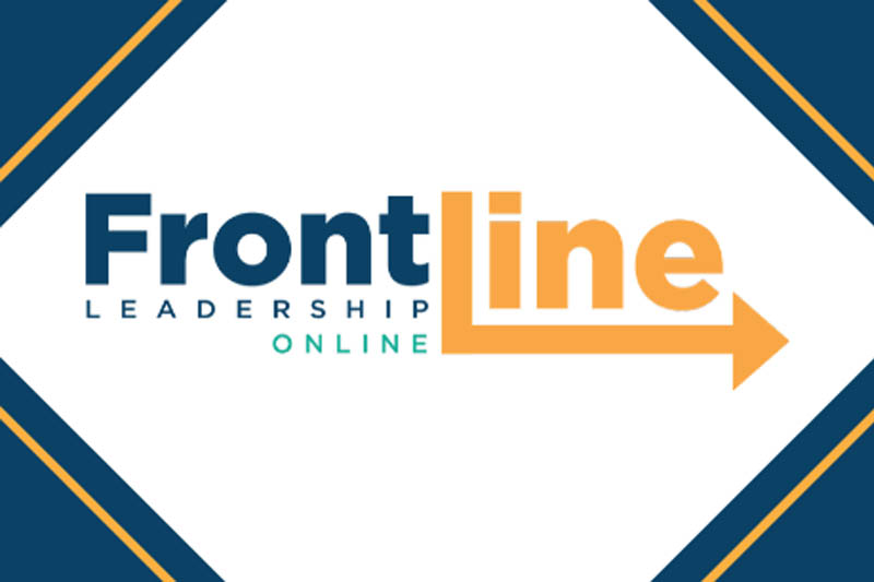 Trinity Training and Development Announces Front Line Leadership's New Online Learning Program